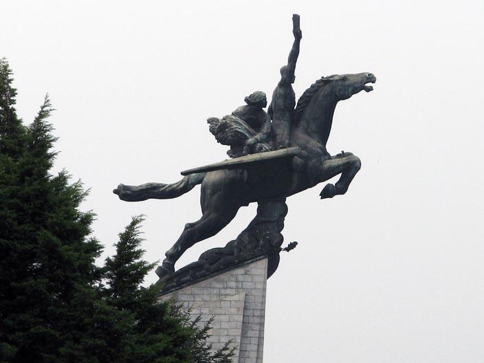 Пхеньян владивосток авиабилеты