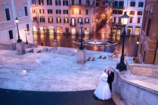 Италия красивые картинки