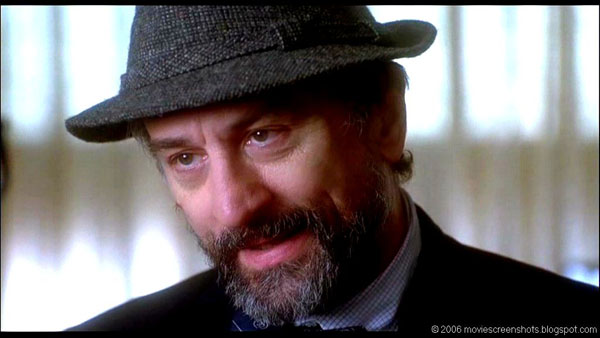 wag the dog theme Wag the dog is an incredibly witty movie, a rare blend of cynicism, humour, and intelligence , the theme songs---are carefully crafted to incite the populace.