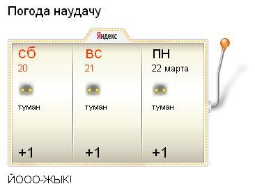 12.58 КБ
