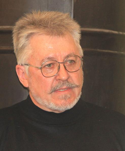 Апухтин Виктор Олегович