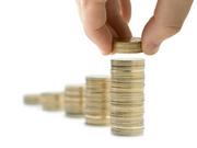 Налог на доход от депозита