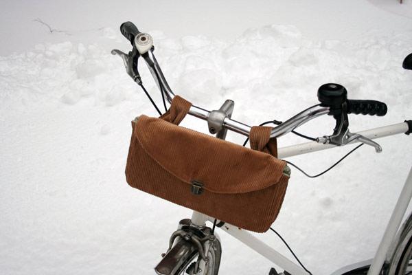 Велосипед сшить своими руками 268