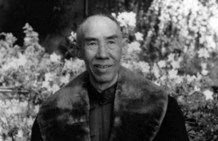 Ицюань история появления боевого искусства и кто его основатель