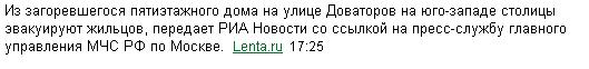12.31 КБ