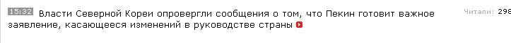 7.52 КБ