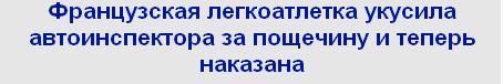 11.13 КБ