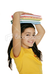 _ist2_6564778-girl-with-textbooks