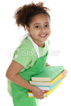 ist2_9557403-schoolgirl-hold-textbooks