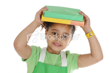 ist2_9588100-student-hold-textbooks