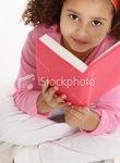 ist2_9594887-reading-a-book