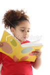 ist2_9595218-reading-a-book