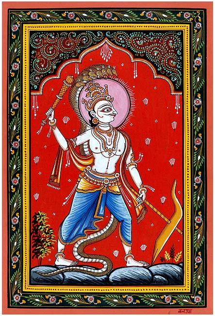 Индийская эротика традиционная фото 380-491
