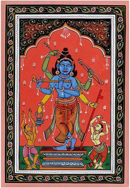 Индийская эротика традиционная фото 380-952