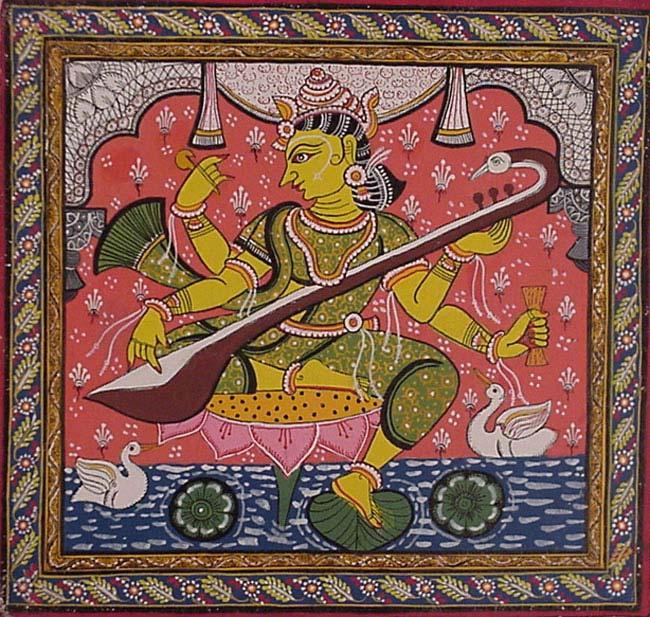 Индийская эротика традиционная фото 380-844