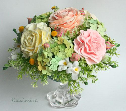 http://www.ljplus.ru/img4/k/a/kazi_mira/IMG_9293-500.jpg