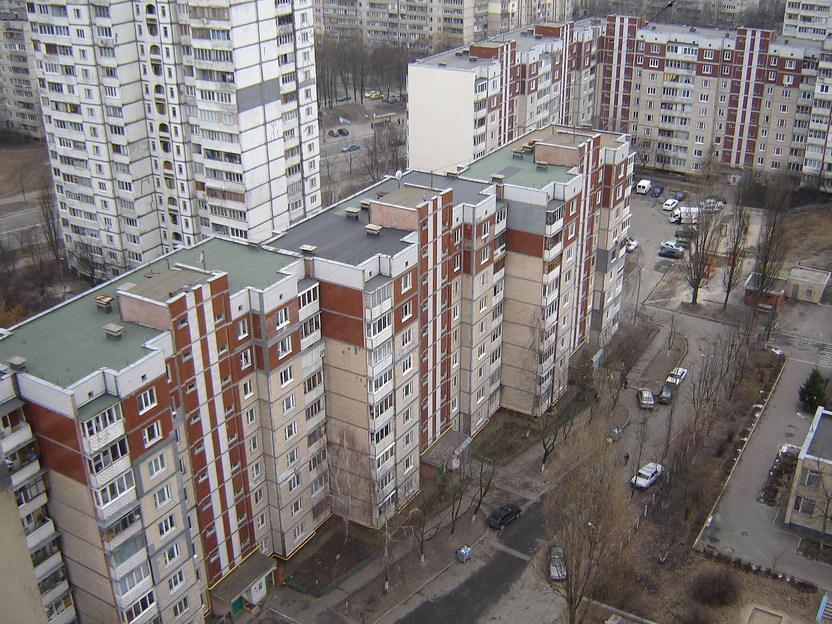 http://www.ljplus.ru/img4/k/e/ked_pled/DSC02208.jpg