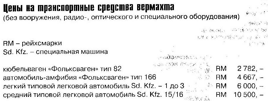 97.28 КБ