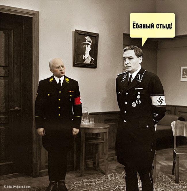 Forex kbpauk ru