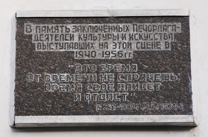 230.00 КБ