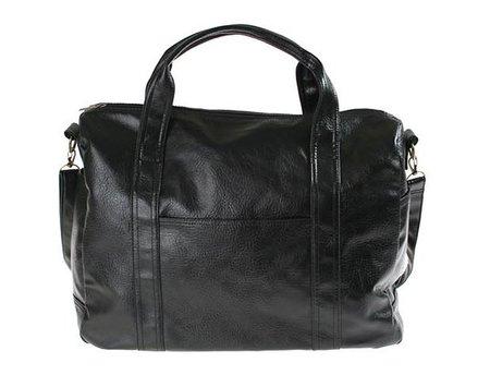 Мужская сумка ALLIANCE (искуcственная кожа.