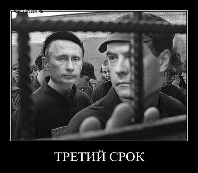 http://www.ljplus.ru/img4/k/i/kitezhgrad/y_aee2f11f.jpg