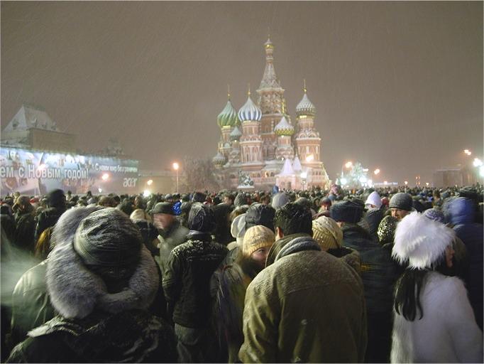 http://www.ljplus.ru/img4/k/l/kladun/TN2011_12.jpg