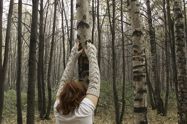 связать женский капор спицами, спицами детское вязание и вязание на...