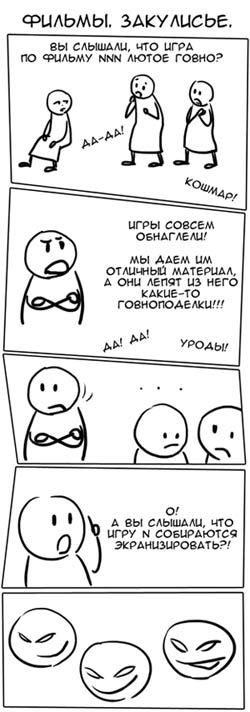 34.35 КБ