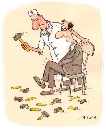 "По-гречески  ""подо "" означает  ""стопа "", соответственно, подолог - это специалист, занимающийся медицинским уходом за..."