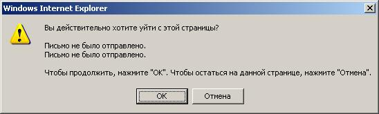 15.93 КБ