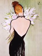 http://www.ljplus.ru/img4/k/o/konstansa/Dior-exp.jpg