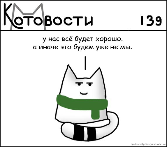 52.53 КБ