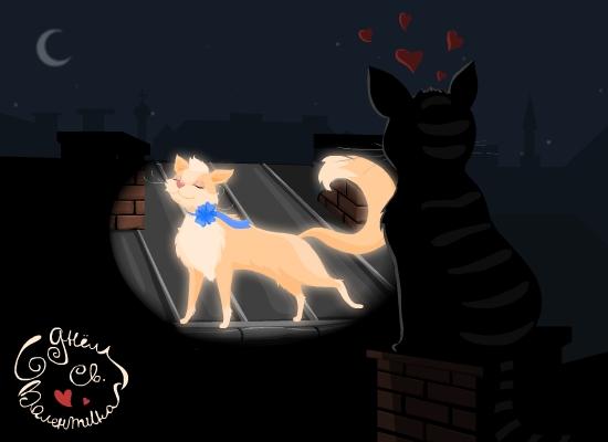 http://www.ljplus.ru/img4/k/o/kovyryalova/cats2.jpg