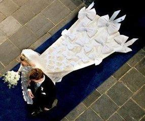 Марокканское платье 79