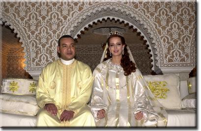 длинные турецкие платья