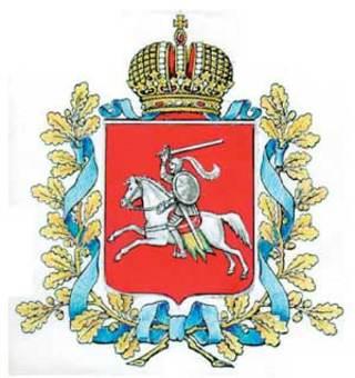 Лукашенко утвердил Погоню