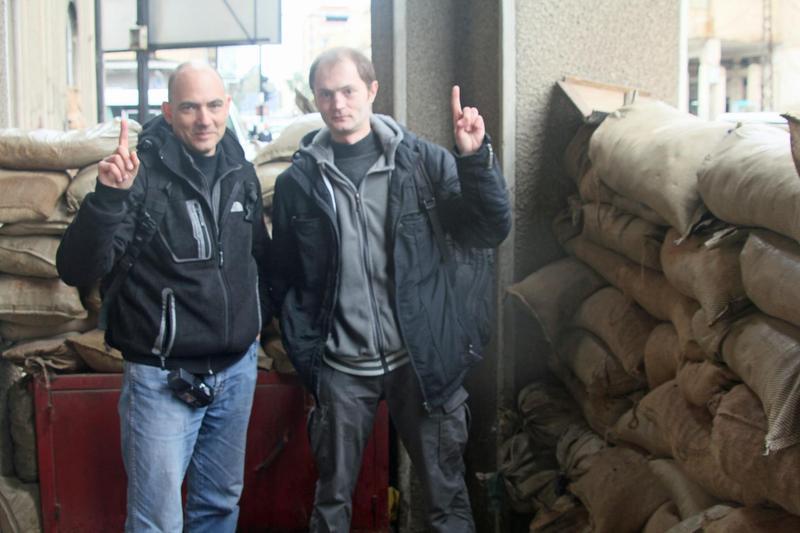 http://www.ljplus.ru/img4/k/r/krig1942/2.jpg