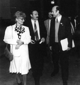 15-летию победы А. Лукашенко посвящается