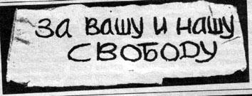 20.07 КБ