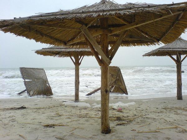 Зонт пляжный как сделать 799