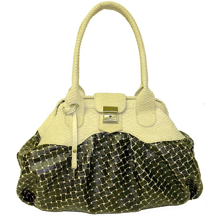 Любовь Кургузова, автор красивых сумок.  Очень жду когда появится вся ее...