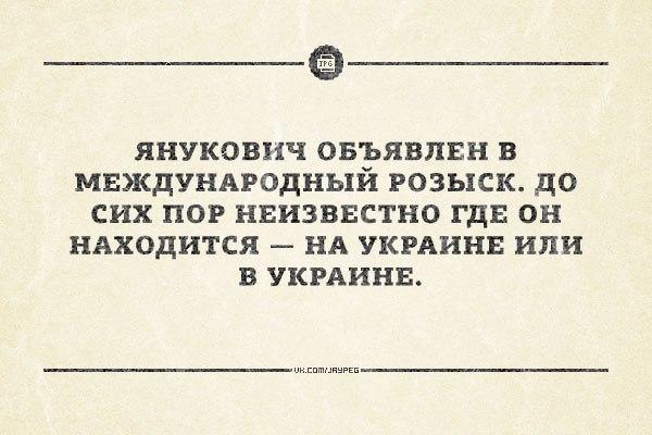 47.15 КБ