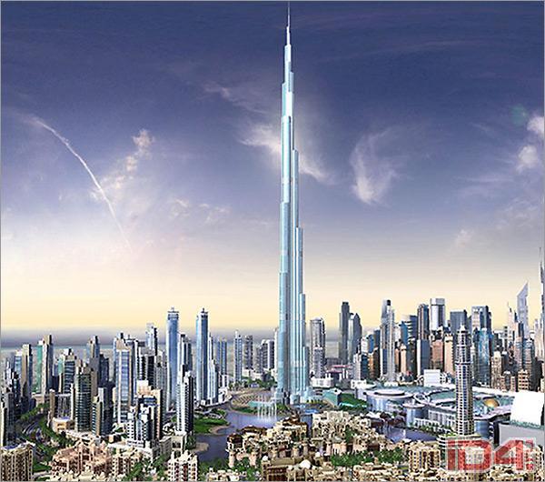 В Дубае пройдет армянский инвестиционный форум