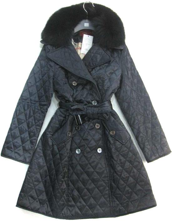 раскрой пальто - Выкройки одежды для детей и взрослых.