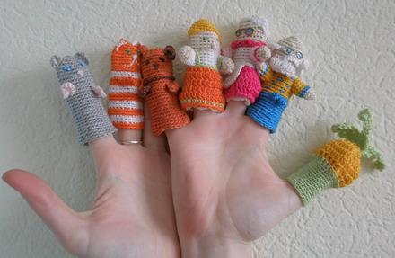 Прикольные новогодние игрушки своими руками фото
