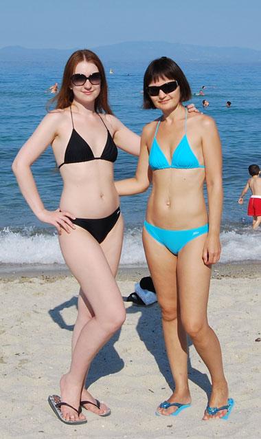 похудеть на 25 кг за 4 месяца