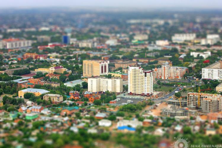 Отделения в 15 больнице москва
