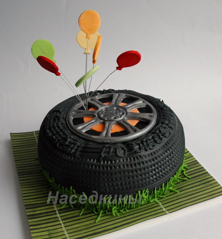 Торты с марципаном торты цены