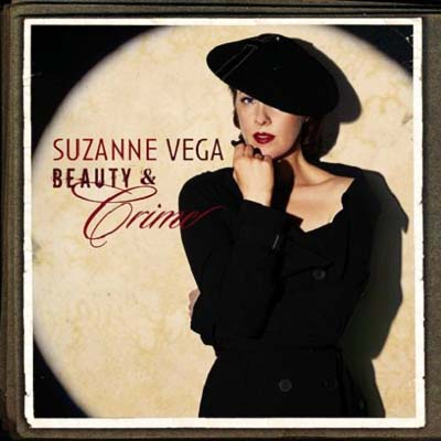 Download Solitude Standing Suzanne Vega Rar